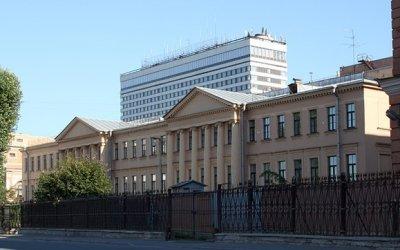 ekskursiya-po-muzeyu-sanktpeterburgskoj-bumazhnoj-fabriki-goznak