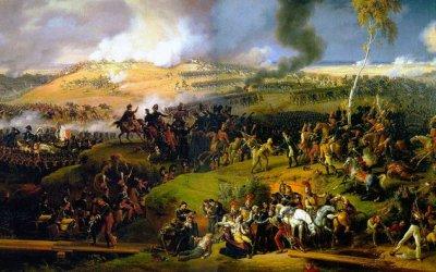 Приглашаем Вас на экскурсию-квест по следам войны 1812 года с посещением музея Нарвские ворота и Каз